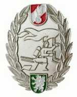 ASLP Silber