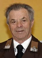 Stefan Grünwald