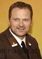 Heinz Gürtler
