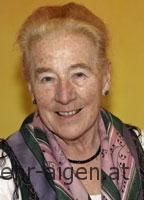 Josefa Hager