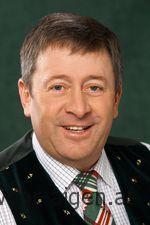 Raimund Hager