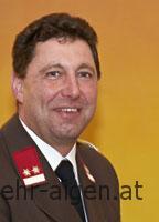 Hannes Kerschhaggl
