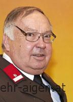 Josef Kreschhaggl