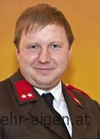 Markus Komatz