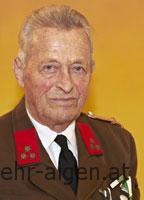 Wenzel Lemmerer