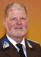 Herbert Mandlberger