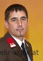 Bernd Muckenhofer