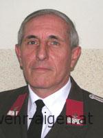 Josef Muckenhofer