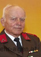 Rudolf Pilz