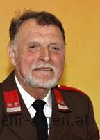 Engelbert Radlingmaier