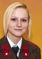 Jasmin Radlingmaier
