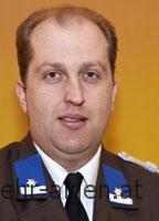 Ing. Martin Reiter