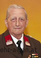 Peter Segl