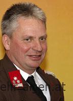 Siegfried Strobl