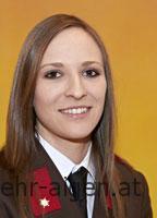 Tamara Strobl