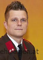 Michael Thöringer