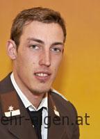 Hannes Winner