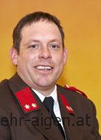 Klaus Wundersamer
